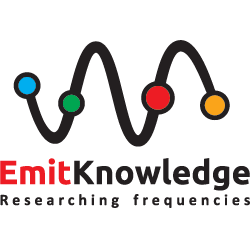 Emit Knowledge